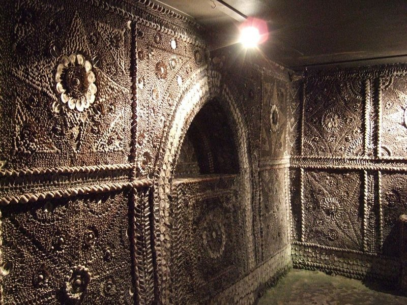shell-grotto-margate-2
