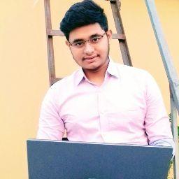 user Mubin Rahman Khan apkdeer profile image