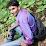 vatsalya singh's profile photo