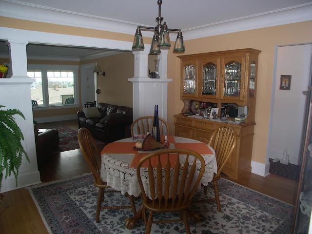 Home Remodel - Hermson_083.jpg