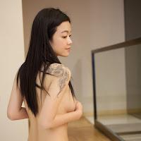 [XiuRen] 2014.06.11 No.155 琪琪Quee [67P] 0067.jpg