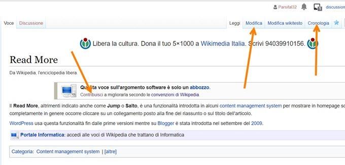 voce-wikipedia