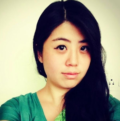 Linda Yang