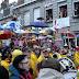 2013-02-12-Rosendael-060.JPG