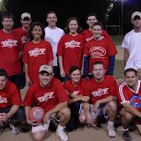 Kickball Fall 2003 - DSC03868.JPG