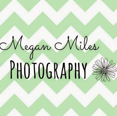 Megan Miles