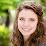 Anne Jensen's profile photo