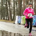 2014.04.12 Tartu Parkmetsa jooks 3 - AS20140412TPM3_434S.JPG