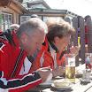 IPA-Schifahren 2011 053.JPG