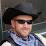Matt Roberge's profile photo