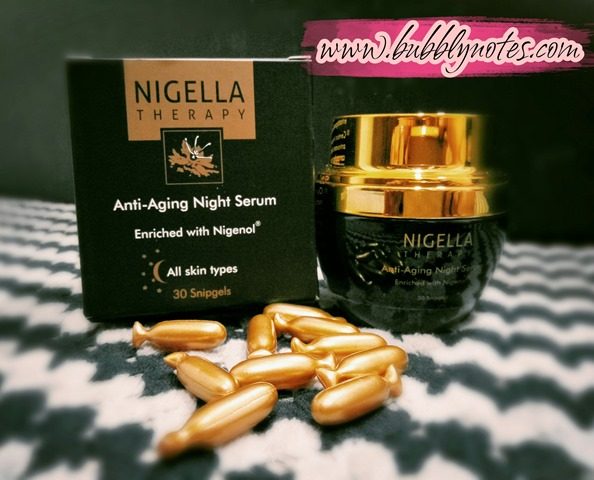 NIGELLA THERAPY (6)