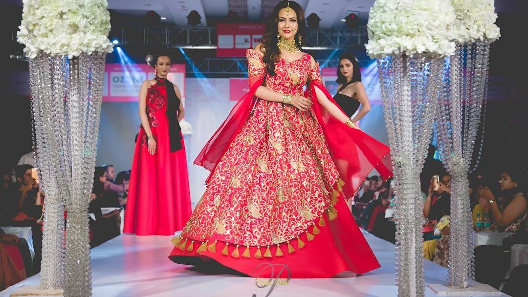 Pallavi Sethi Fashion Designer Fashion Designer In Jaipur