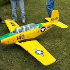 CADO-CentroAeromodelistaDelOeste-Volar-X-Volar-2081.jpg