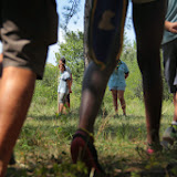Campaments Estiu Cabanelles 2014 - IMG_1666.JPG