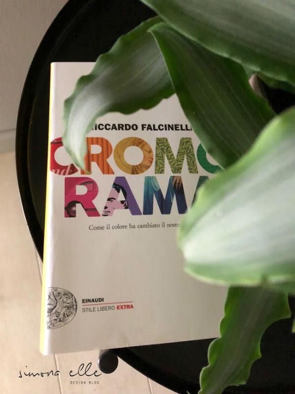 Cromorama_libro_simona_elle_archiletture