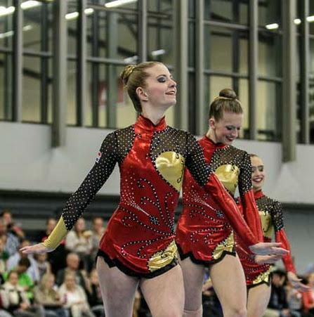 Han Balk Fantastic Gymnastics 2015-9680.jpg