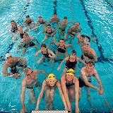 masterzwemmen JUN_3723