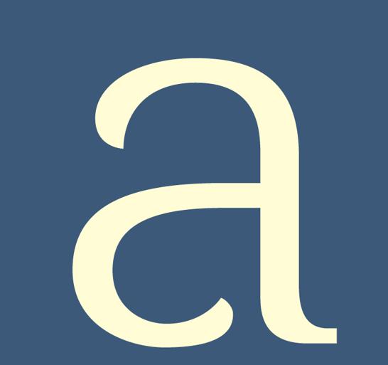 Barkentina Typeface Free Fonts