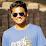 Sarvesh Gupta's profile photo