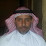 Abbas ibrahim's profile photo
