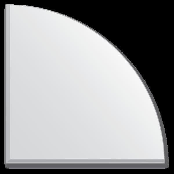 Зеркальная плитка BY 1437