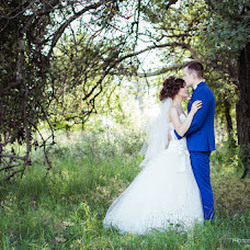 Wedding photographer Taras Beleckiy (TarasBeletskiy). Photo of 18.07.2015