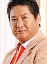 Sammo Hung Hong Kong, China Actor
