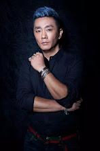 Han Pujun China Actor