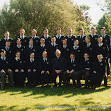 1997_class photo_Sullivan_5th_year.jpg