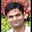 Sachin Bansal's profile photo