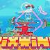 Download PixWing - Flying Retro Pixel Arcade APK Full - Jogos Android