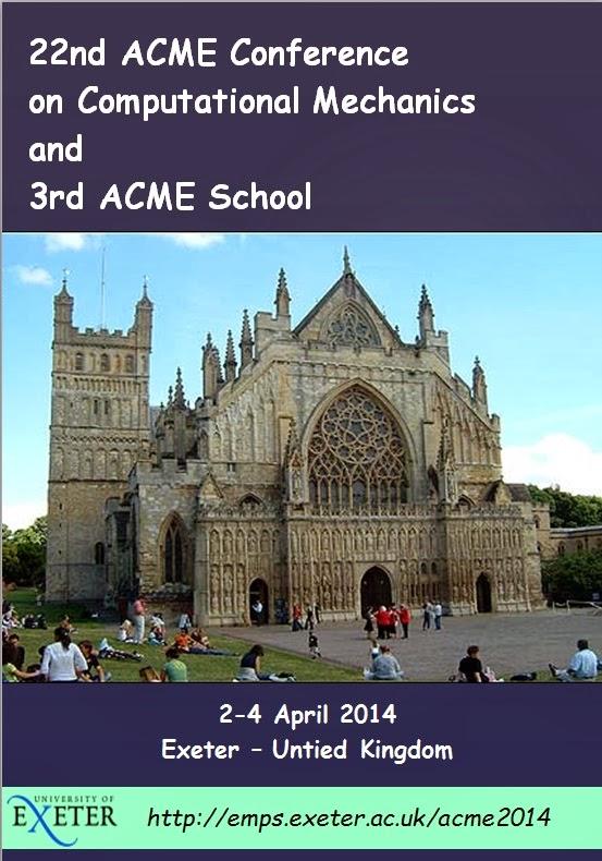 ACME2014
