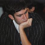 A2MM Diwali 2009 (310).JPG