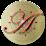 Formosa Art's profile photo