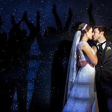 Wedding photographer Gustavo Vanassi (vanassi). Photo of 16.02.2016