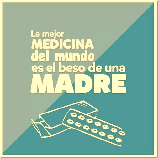 frases humor para la madre (2)