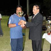 SLQS cricket tournament 2011 542.JPG