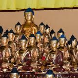 SColvey_KarmapaAtKTD_2011-1769_600.jpg