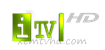 Kênh ITV HD Online