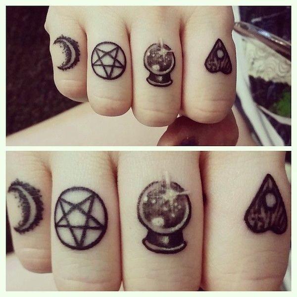 bruxaria_dedo_tatuagens