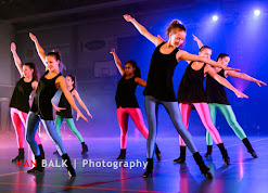 Han Balk Voorster Dansdag 2016-4096-2.jpg