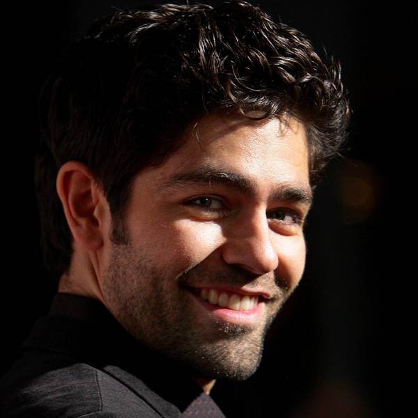 Adrian Grenier: Entourage star Adrian Grenier has been linked with Ashley Greene, Isabelle Lucas, Emily Cadlwell.