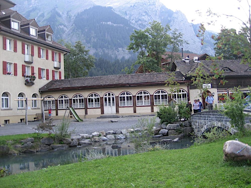 Campaments a Suïssa (Kandersteg) 2009 - IMG_3429.JPG