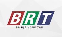 kênh Bà Rịa Vũng Tàu BRT HD