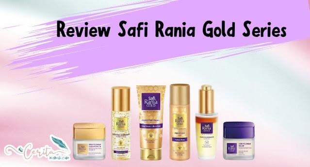 review-safi-rania