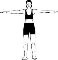 упражнение 2-2