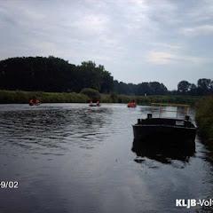 Kanufahrt 2006 - IMAG0340-kl.JPG