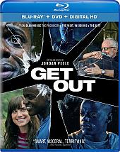 Get[3]
