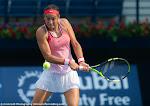 Caroline Garcia - 2016 Dubai Duty Free Tennis Championships -DSC_4823.jpg