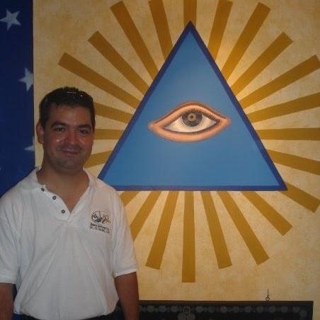 Gilberto Gonzalez